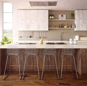 Quality Dallas Kitchen Remodeling and Renovations